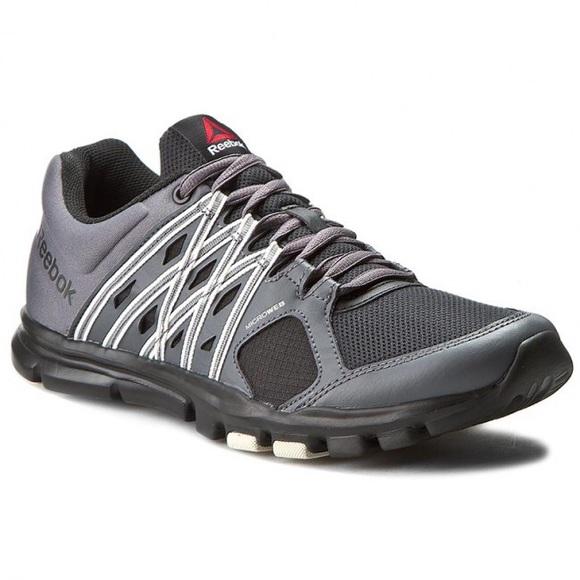 Reebok Shoes   Reebok Yourflex Train 8